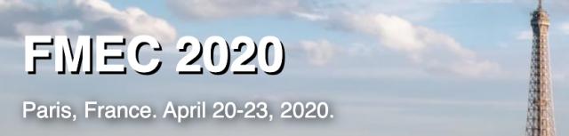 FMEC2020