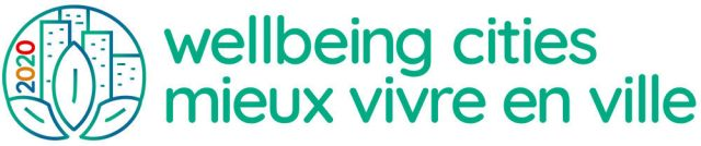 wellbeing-cities-logo-web-1000×210
